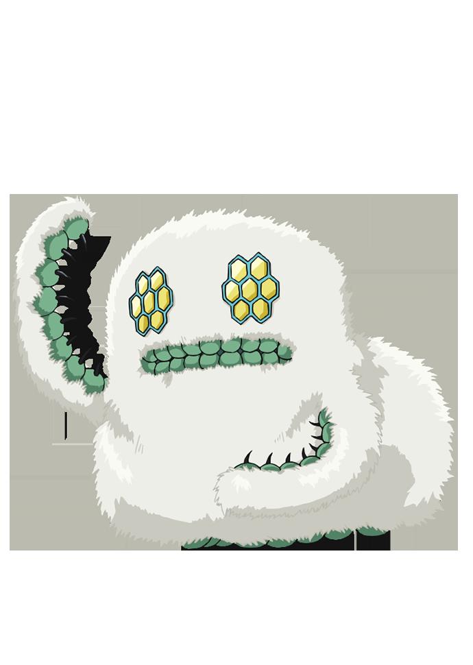 CHARACTER - TVアニメ『はたらく細胞』公式サイト | 第2期制作決定!