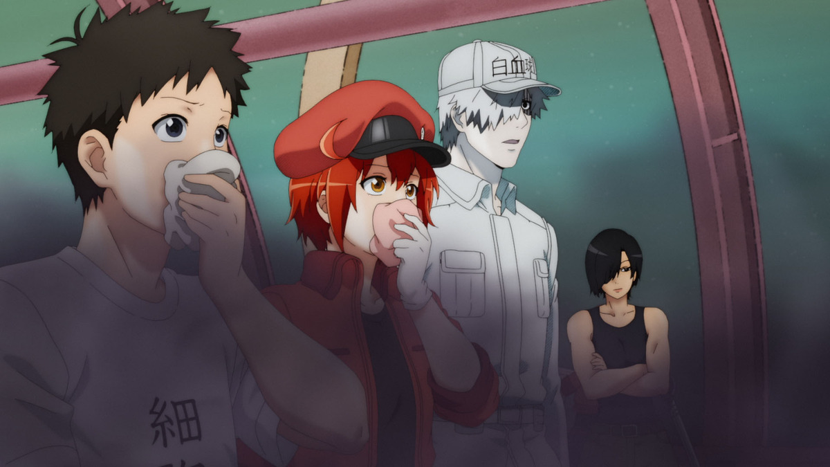 https://hataraku-saibou.com/story/SYS/CONTENTS/story_1889_photo_1612873190014330776